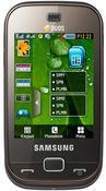 Samsung-B5722