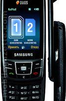 Samsung-DuoS-SGH-D880