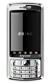 anycool-t808