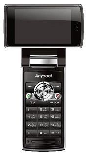 anycool-v866