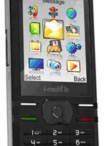 i-mobile-TV533