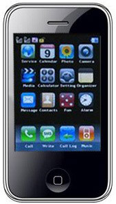 luxphone-8000